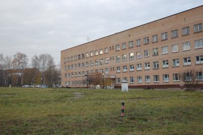 6 роддом в москве: